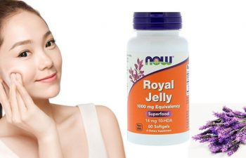 now-royal-jelly-My